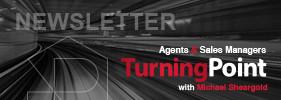 TurningPoint Newsletter