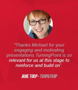 Jane Toop, Toop&Toop